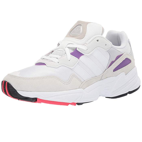 adidas Originals Yung-96 男士运动鞋