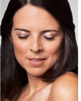 Too Faced Cosmetics 最受欢迎的复古中性色眼影盘