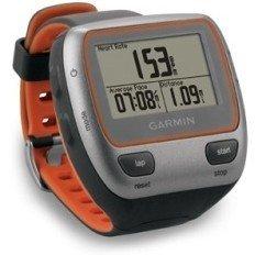 高明Garmin 310XT 领跑者GPS心率表,带心率带(官翻版)
