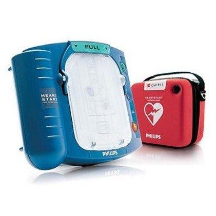 家中有老人必备 心脏骤停家用急救设备