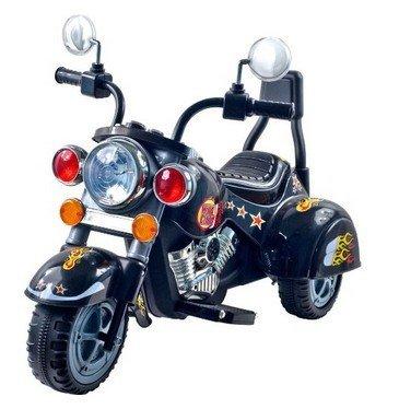 EZ Riders 儿童哈雷摩托车 6折!