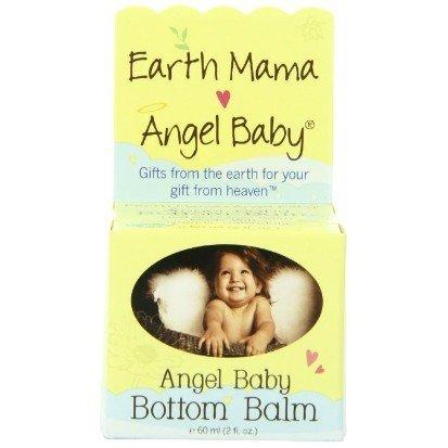 Earth Mama Angel Baby 地球妈妈天使宝宝护臀膏 5.5折!