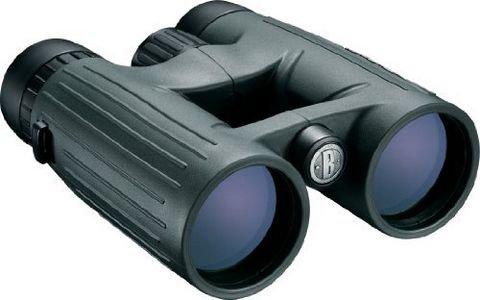 Bushnell 博士能 Excursion HD Roof Prism Binocular 双筒望远镜(10x42mm)