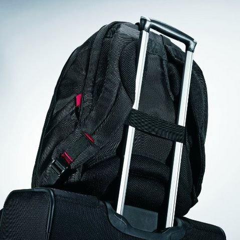 Samsonite 新秀丽 Xenon 2系列 Laptop Backpack 电脑包