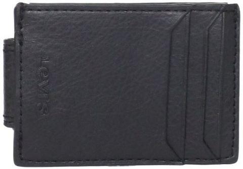 凑单品:Levi's 李维斯 31LV2041 卡包