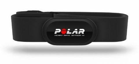 POLAR FT60 心率表