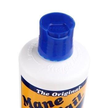 凑单品:Mane'n Tail 箭牌 无硅油 洗发水 946ml