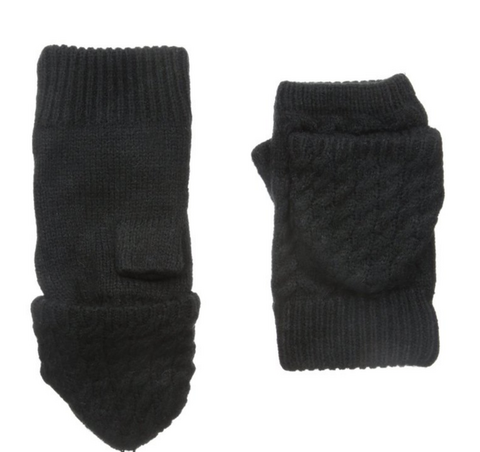 凑单品:Calvin Klein 手套