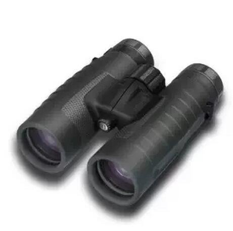 Bushnell 博士能 Trophy XLT Roof Prism Binoculars 奖杯系列骨藏版双筒望远镜(8x42mm)