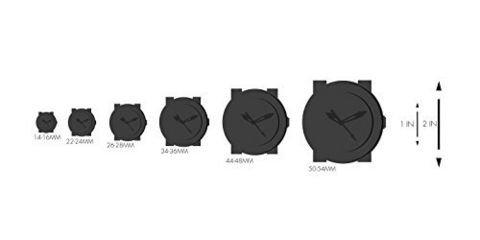 TISSOT 天梭 T0494101605301 PR100 男款腕表