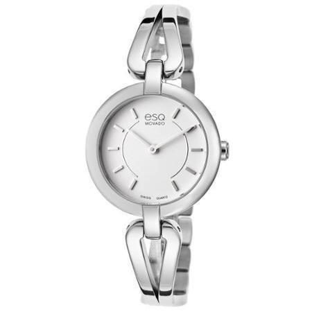ESQ by MOVADO CORBEL系列 07101394 女款时装腕表