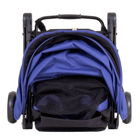 mountain buggy Nano系列 婴儿推车