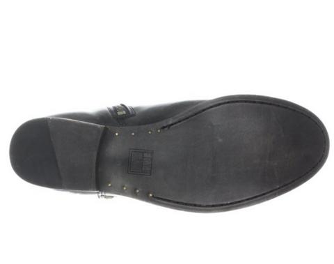 限7.5码:FRYE Melissa Button Short 女士短靴