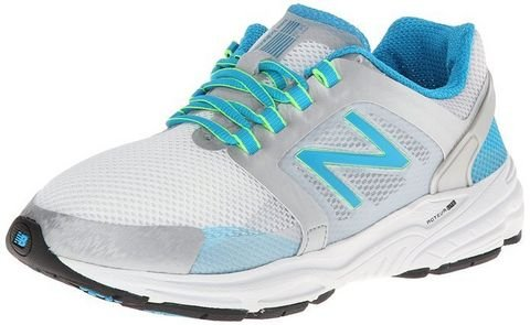 new balance 新百伦 W3040 女款控制系跑步鞋