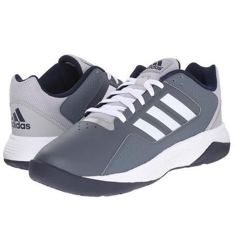 adidas 阿迪达斯 CLOUDFOAM ILATION 男士篮球鞋