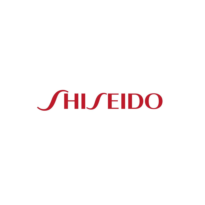 【2019黑五】Shiseido 美国官网 : 红腰子等全场护肤美妆 8折+精选产品再额外9折!红腰子精华也参加! - 海淘优惠海淘折扣 55海淘网
