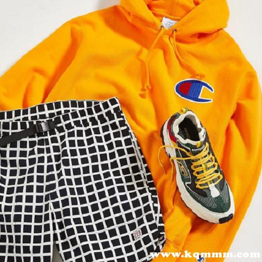 Urban Outfitters US:精选 adidas、Champion、Nike 等服饰鞋包 额外7折 - 海淘优惠海淘折扣|55海淘网