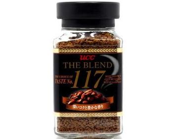 雀巢咖啡哪种好喝_ucc咖啡和雀巢金牌咖啡比较、哪个好 - 海淘族