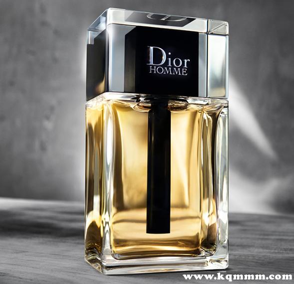 迪奥 桀骜男士淡香水