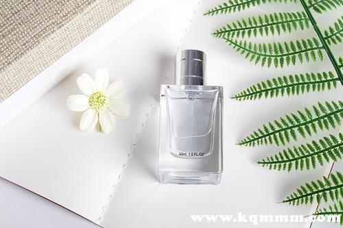 香水过期可以用吗