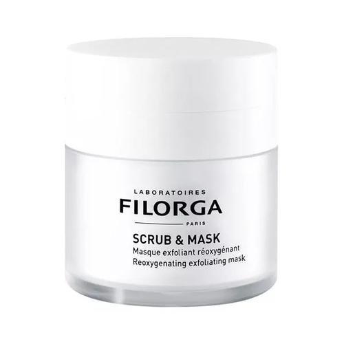 菲洛嘉 清新净化面膜