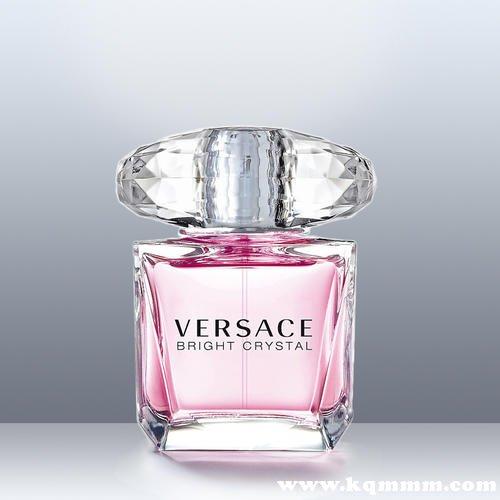 范思哲晶钻女用香水