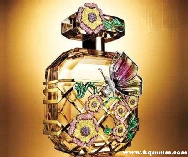 维多利亚的秘密Bombshell Fantasy香水