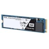 WD 西部数据 Black Performance M.2 2280 PCIe NVMe 性能固态硬盘 低至$77.99