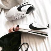 Nike 美国官网:精选耐克男女鞋履服饰等促销 低至5折+额外8折!