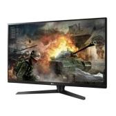 LG 32GK850G 2K 5ms 165Hz G-Sync 电竞显示器 $699.99(约4,464元)