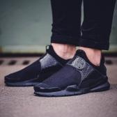 袜套鞋鼻祖!【会员2件额外9折】Nike 耐克 Sock Dart 女士运动鞋 ¥305.1