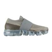 8折码数齐全!Nike 耐克 Air VaporMax Flyknit MOC 无绑带女士跑鞋 $160(约1,027元)