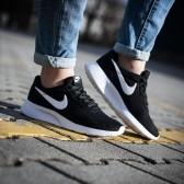 【会员2件额外9折】Nike 耐克 TANJUN 经典女士运动鞋 ¥242.1