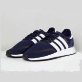 adidas Originals N-5923 Trainers 阿迪达斯 海军蓝色 跑鞋 £42(约358元)