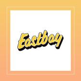 【满减+免邮】 Eastbay:精选 Nike、Adidas 等品牌运动产品 满$50立享9折,满$85享额外8.5折,满$120享8.3折