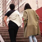Mr. Porter UK : 精选 Vetements、Yeezy 等品牌 男士 衣服、鞋子 低至5折