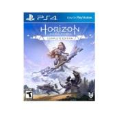 史低价!《地平线 黎明时分:完全版》PS4 游戏光盘 $19.99(约128元)