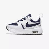 【会员2件额外9折】Nike 耐克 Air Max Vision 童鞋运动鞋 ¥179.1