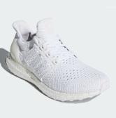 8折收UB升级版!Adidas 18年春季全新 Ultra Boost Clima 男士跑鞋 $160(约1,025元)