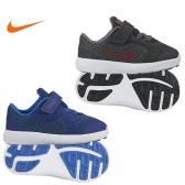 免邮中国+周三支付宝9.5折!Nike 耐克 小童运动鞋 2,630日元(约157元)