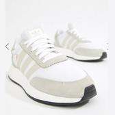 Adidas Originals I-5923 白色 女士 运动鞋 £80(约705元)