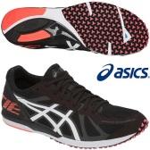8%高返+满额免邮中国+周三支付宝支付9.5折!Asics 亚瑟士 男士跑步鞋 SORTIEMAGIC RP4-slim 12,800日元(约762元)