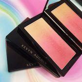 【海淘专享】SkinStore:Kevyn Aucoin 殿堂修容等专业彩妆 享7.4折+满额送好礼