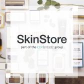 【海淘专享】限时高返!SkinStore:stila、Caudalie、nuface等美妆护肤 享7.4折+满额送 FAB 护肤套装