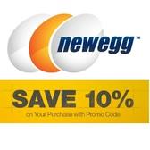 开学季!Newegg.com:精选 学生/教职工等 教育优惠 注册即享9折优惠券,最高立减$20
