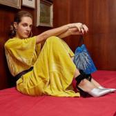 LUISAVIAROMA:精选 Balenciaga、Gucci、Bally 等品牌 服饰鞋包 无门槛9折