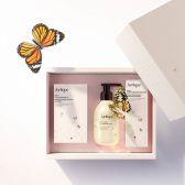 限时高返!SkinStore:Jurlique 茱莉蔻 花卉水等玫瑰精华护肤 享7.5折