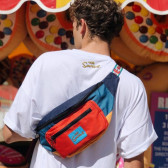 ASOS.com:精选 Converse、Adidas、Vans 等品牌 服饰鞋包 最高满减$100