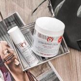 限时高返!SkinStore:First Aid Beauty 急救面霜等超强修护护肤 享7.5折优惠
