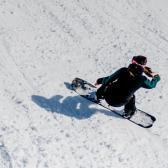 上新!Backcountry:精选 Black Diamond、Smartwool 等品牌滑雪保暖装备 低至$6.95